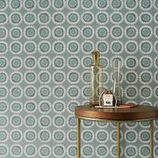 82 best wallpaper images on pinterest fabric wallpaper