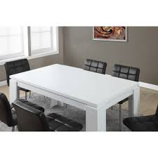 Extendable Dining Table With Bench by Home Design Dining Table Bench Back Seat Room Tables In