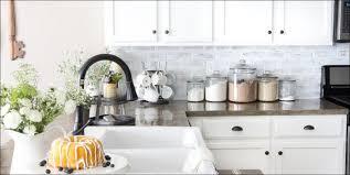 kitchen wall panels backsplash kitchen backsplash wall panels white kitchen cabinets size