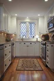 farmhouse kitchen islands center faucet ideas kitchen traditional with kitchen rugs