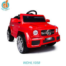 kids red jeep wholesale jeep kids online buy best jeep kids from china