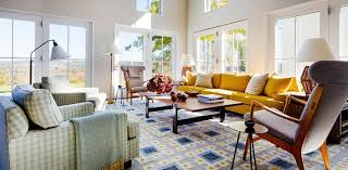 home interior design blogs home decorating with scandinavian rugs nazmiyal interior design
