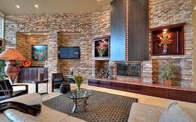 Toscana Home Interiors Emejing Interior Design Wallpaper Ideas Amazing Interior Home
