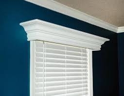Custom Cornices Ashton Custom Wood Cornice Window Cornices Custom Wood And Window
