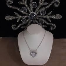 elfstone silver u0026 gold home facebook