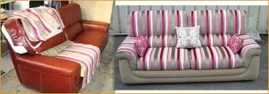 renover un canapé rénover un canapé en cuir pour de meilleures expériences stunning