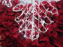 Professional Christmas Tree Decorators Holiday Decorators Western Design Llc Call 844 979 9988