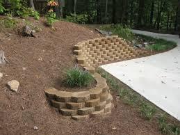 the fagenstrom co garden wall block great falls mt 406 761 5200