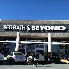 Bed Bath Beyons Bed Bath U0026 Beyond Serramonte 6 Tips