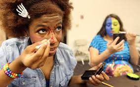 makeup courses in miami 100 makeup courses in miami how to throw the ultimate