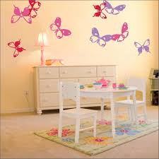 15 charming butterfly themed u0027s bedroom ideas rilane
