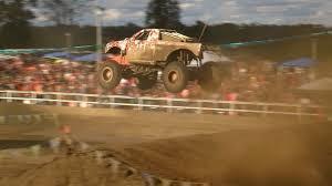 monster truck show hampton va sky4 tv u2013 wsky tv sky4