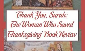 thank you the who saved thanksgiving