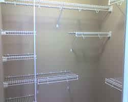 shelves marvellous metal shelves for closet rubbermaid wire
