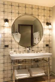 Tuscan Bathroom Ideas 53 Best Soho House Style Images On Pinterest Soho House Istanbul