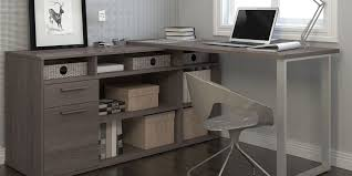 Computer Desk Costco by Solay Costco