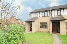 2 Bedroom House For Sale Search 2 Bed Houses For Sale In Peterborough Onthemarket