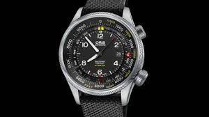 Best Rugged Watches The Best Value For Money Pilot U0027s Watches Youtube