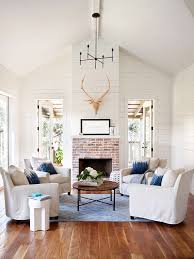 10 tips for styling large living rooms u0026 other awkward spaces
