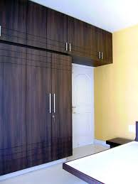 Bedroom Wardrobes Designs Wardrobes Design For Bedroom Bedroom Cupboard Designs Cool Designs