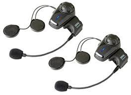 amazon black friday headsets amazon com sena smh10d 10 motorcycle bluetooth headset intercom