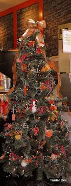 42 best thanksgiving tree images on thanksgiving tree