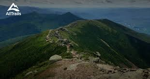 New Hampshire mountains images Best trails in new hampshire 25135 photos 17587 reviews jpg