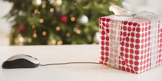 Amazon Com Gift Wrap - amazon prime christmas deals best amazon deals for christmas