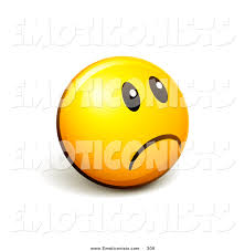 margarita emoticon sad face emoticon free download clip art free clip art on