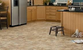 best tile floor astounding tile flooring options dansupport