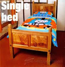 196 best bedroom diy inspiration images on pinterest bedroom