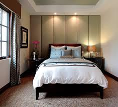 ways to make a small bedroom look bigger make small bedroom look bigger small bedroom designs