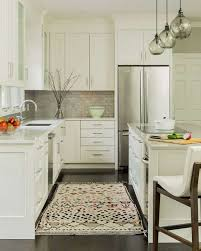 southern kitchen ideas contemporary southern kitchen design motif kitchen design ideas
