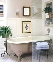 vintage bathroom designs guest post vintage style bathroom design ideas by diana smith