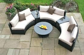 Outdoor Patio Furniture Houston Patio Furniture In Houston Patio Furniture Patio Furniture Outlet