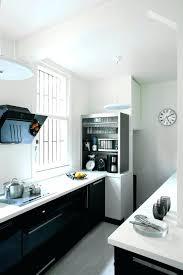 deco cuisine blanche et grise cuisine blanc et gris meuble cuisine blanc et gris cat bilalbudhani me