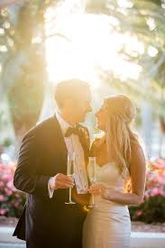 spirit halloween port charlotte fl fort myers beach wedding venues reviews for venues