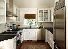 kitchen decorating modern kitchen renovation ideas minimalist