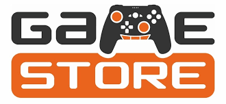 for android insight introducing gamestore for android page 1 cubed3