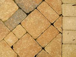 Cost Of A Paver Patio by What Does It Cost To Install A Patio Diy Network Blog Made