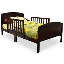 sofa chair for toddler furniture toddler bed from buy buy baby