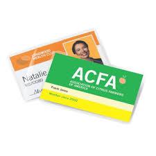 business card laminator swingline 3300371 ultraclear 2 3 16 x 3 11 16 business card