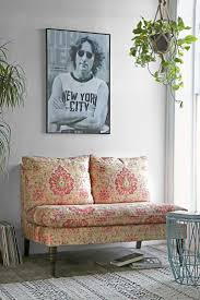 Loveseats For Small Spaces 106 Best Loveseats Images On Pinterest Loveseats For The Home