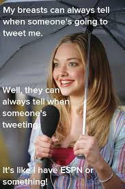 What S Meme Mean - 10 fetch mean girls memes for the marketer in your life the