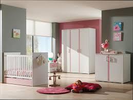 cora chambre bébé chambre bébé cora chambre bebe gar on gris et bleu id es de d
