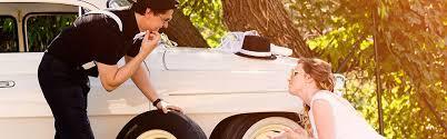 Port Elizabeth Car Rental Port Elizabeth Classic Wedding Car Hire Bookaclassic Co Za