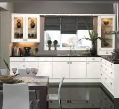 solent kitchen design gallery cardiff kitchen warehouse
