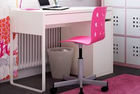 bureau pour ado fille bureau chambre ado dco de la chambre ado ides de bricolage facile