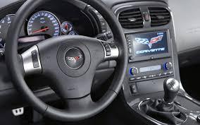 2010 corvette interior 2011 chevrolet corvette zr1 interior tony s corvette s