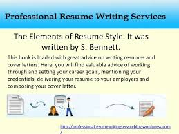 Best Resume Writing Book by Best Resume Books Ten Top Resume Writing Books Resume Monster 85